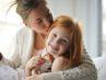 Der Mutterinstinkt ist ein oft beleuchtetes Thema in unzähligen Studien, wissenschaftlichen Artikel