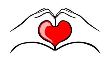 Herzsymbole Wie mache ich das Herz ♡?