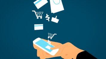 Sicher bezahlen im internet - Welche Zahlungsmethoden sind am sichersten?
