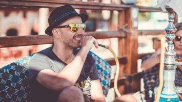 Wieso, weshalb und wie: Shisha Rauchen - alles was man wissen sollte