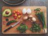 Was ist eine Kochbox ?