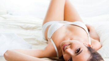 Wie funktioniert der Sex mit einer Fickmaschine?